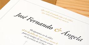 Fernando-y-Angela