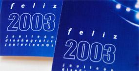 feliz2003