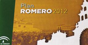 plan_romero12